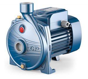 PEDROLLO CP 0.25-2.2 kW