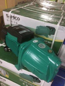 BƠM ĐẦU JET SAMICO PSM-N750JE